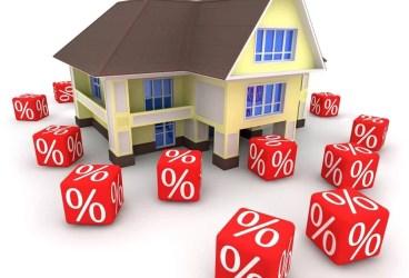 SINAIA. Informaţii online despre taxele şi impozitele datorate