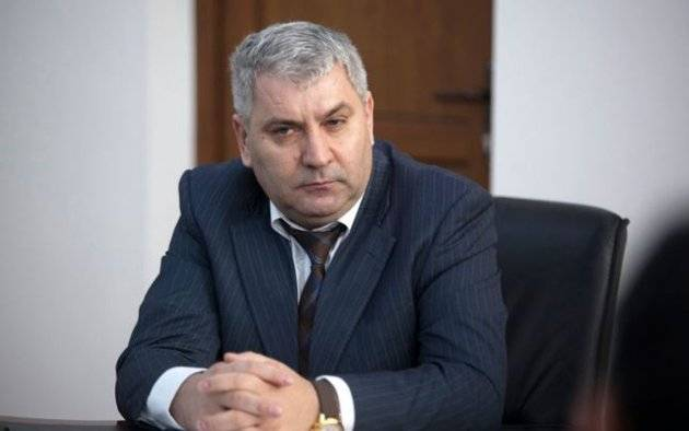 """Deputatul """"auto"""", Gheorghe Coman, condamnat la închisoare"""