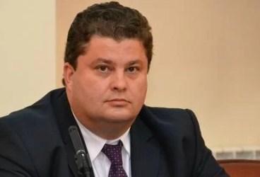 Lider PMP, acuzat de DNA că a cerut 70 de tone de carne de pui, pentru a o da mită electorală