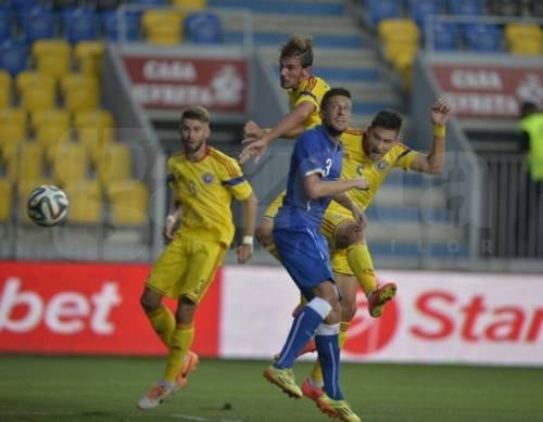 Mihai_Balasa_gol_de_2-0_cu_Italia_U_21_gsp.ro
