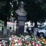 Invitaţie la Muzeul Nicolae Iorga din Vălenii de Munte