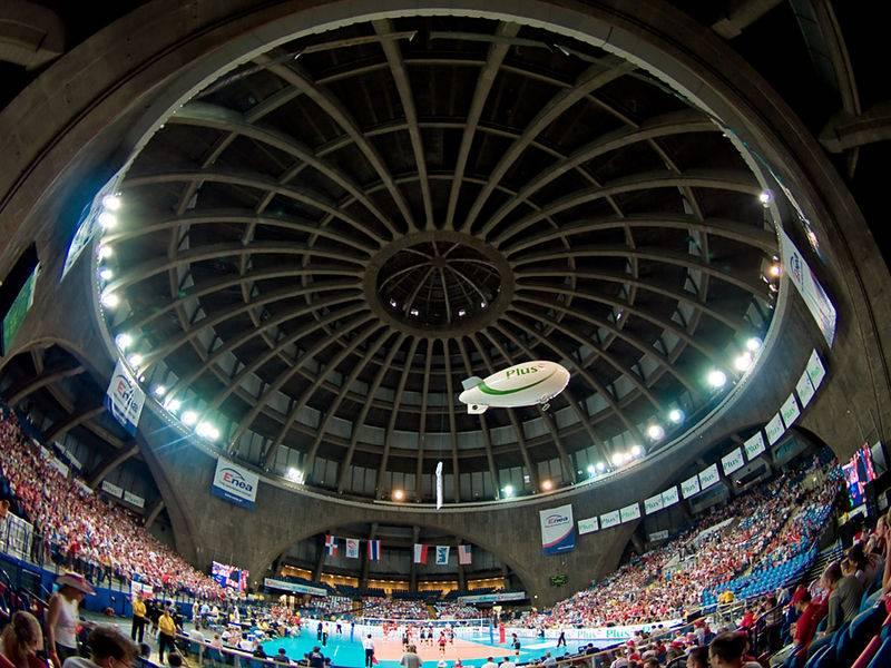 CSU Asesoft renunță la turneul de retragere al lui Virgil Stănescu, dar va merge la altul în Polonia