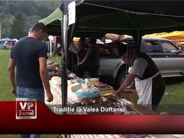 GALERIE FOTO – Festivalul Caşcavelei Valea Doftanei 2014
