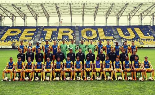 FC_Petrolul_tur_2014-2015_mica