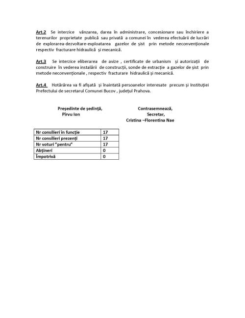 HCL_82_Bucov_gaze_sist_Page_2