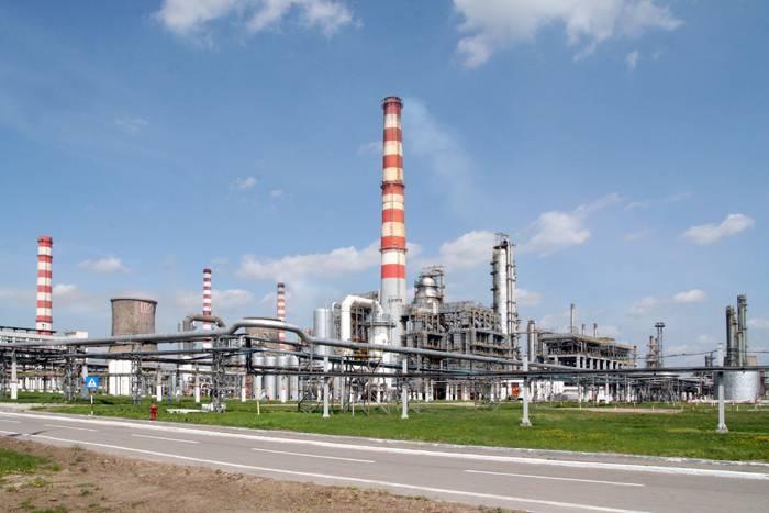 Comunicatul Curţii de Apel Ploieşti referitor la ancheta de la rafinăria Lukoil