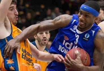 """Miracolul de la """"Pabellon Funte de San Luis"""": CSU Asesoft a bătut-o pe Valencia Basket la ea acasă!"""