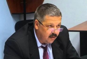Daniel Petre, şeful Finanţelor Ploieşti, rămâne în arest