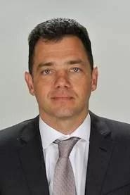 Senatorul Radu Oprea şi fostul prefect Corneliu Popescu – chemaţi la DNA Ploieşti