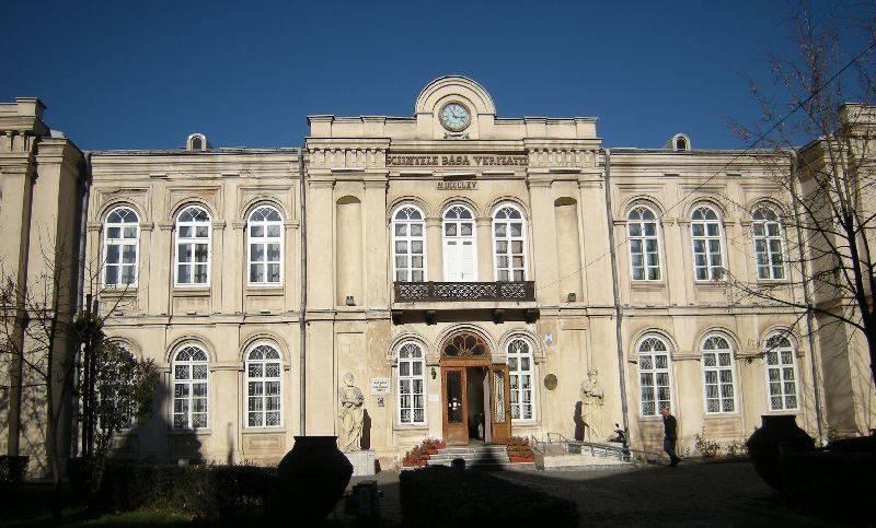 Intrare gratuită şi activităţi inedite la muzeele din Prahova. Vezi detalii