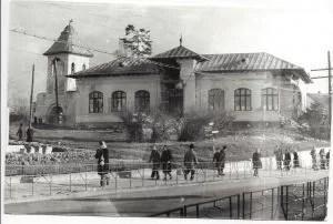 2 scoala de baieti- cutremur