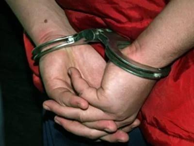 Bărbat din Urlați arestat pentru tâlhărie