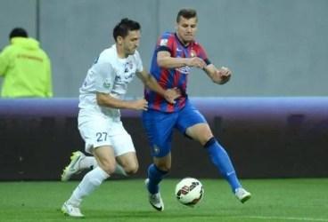 Petrolul a transferat un fotbalist reprezentat de agenția care-i impresariază pe Oscar Cardoso și Diego!