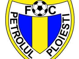 SC FC Petrolul a trecut primul obstacol de evitare a falimentului