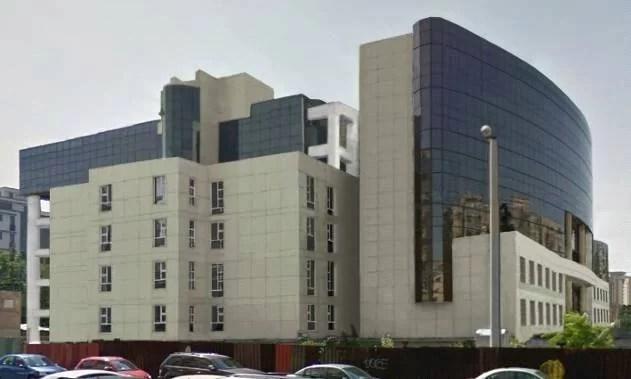 Aproape jumătate din fondurile pentru investiţii ale Ministerului Justiţiei merg în Prahova