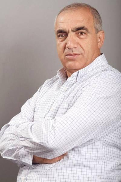 """Deputatul Ion Eparu: """"Am luat în calcul demisia din PSD"""""""