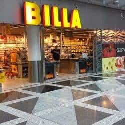 Ce se întâmplă cu magazinul Billa din Ploieşti. A fost cumpărat