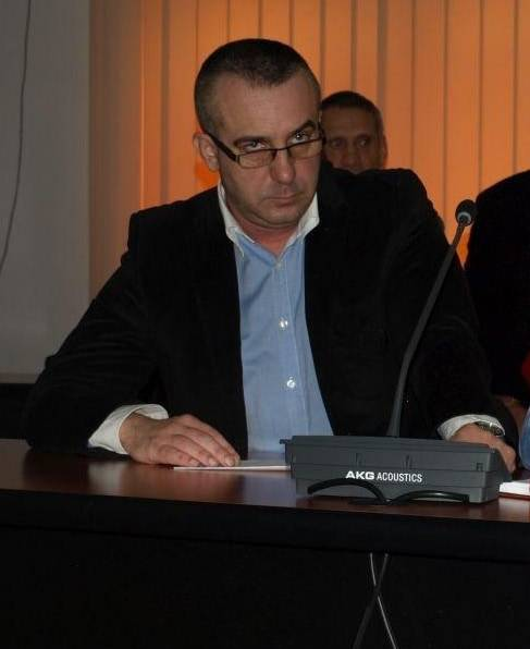 Directorul CSM Ploiești, Cezar Stoichiciu, visează să renască… Asesoftul, la clubul său! Îi vrea acasă pe Burlacu și Georgescu
