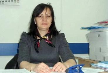 Un posibil prejudiciu de 89.400 de euro i-a pus capac fostei directoare interimare de la CSM Ploiești, Luminița Albu