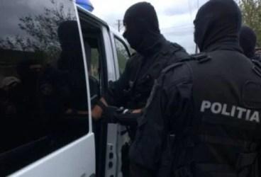 Verificări la unităţi sanitare din Prahova în dosarul medicilor acuzaţi de fapte de corupţie
