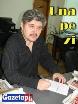 """Urma (mai) scapă """"turma"""" de pe arena Ilie Oană?"""