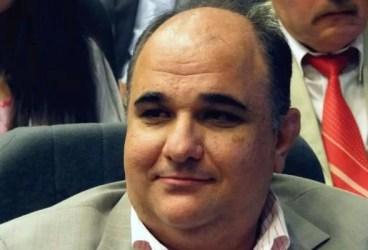 Radu Ionescu, fostul vicepreşedinte CJ Prahova, trimis în judecată de DNA