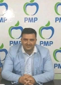 Opinii politice: Ziua Cârtiței – varianta electorală