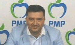 """Comentarii politice: """"Tovarăşii"""" din PSD, PNL și UNPR, """"tot înainte """" spre DNA"""