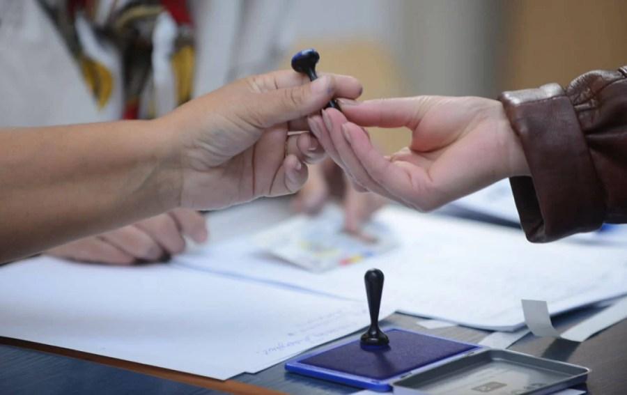 Rezultate Ploiești, la alegerile locale 2020