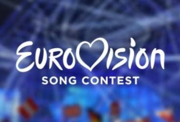România exclusă de la Eurovision din cauza datoriilor TVR
