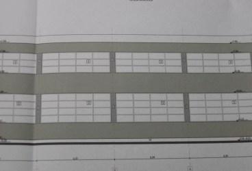 VĂLENII DE MUNTE.A fost elaborat proiectul pentru zece noi săli de clasă la Colegiul Nicolae Iorga