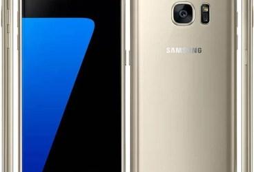 Galaxy S7 – cel mai bun smatphone in Europa