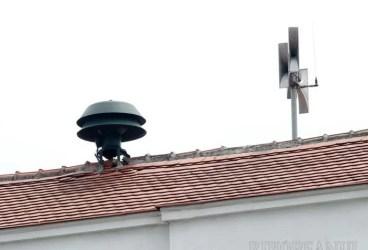 Miercuri se verifică sistemul de alarmare din Ploieşti