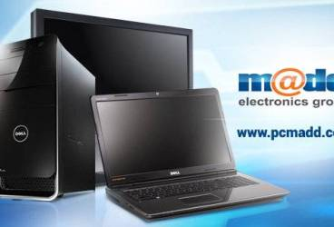 Soluție IT completă, hardware & software, prețuri mai mici cu până la 80%!