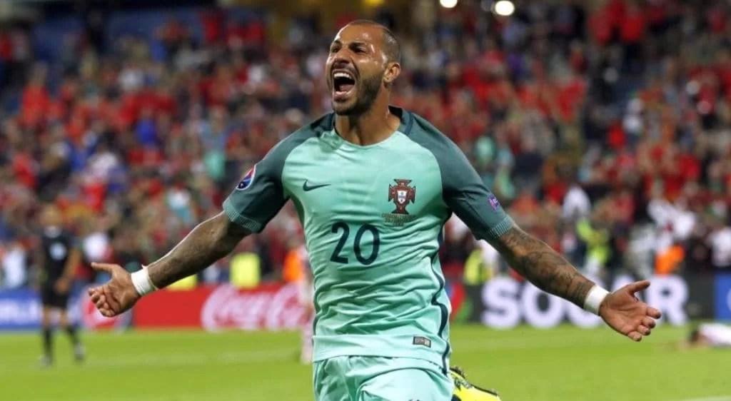 Debut cu meciuri lungi în optimile EURO. Țara Galilor a câștigat derbiul… Brexit! Polonia și Portugalia o însoțesc în sferturi