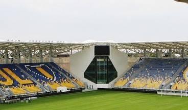 S-a optat pentru prelungirea… agoniei! Tribunalul Prahova a amânat, din nou, cererea de intrare în faliment a SC FC Petrolul