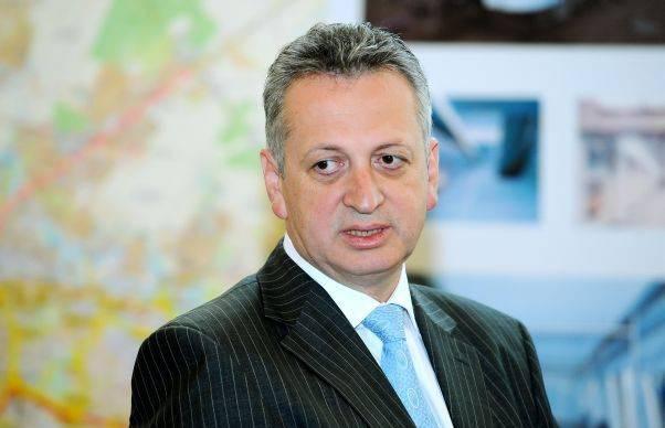 Relu Fenechiu urmărit penal de DNA Ploieşti. Ce acuzaţii îi aduc procurorii