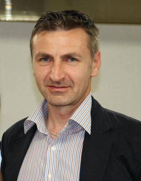 Constantin Donald a demisionat din PSD