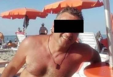 Vasile Pascale, suspectul crimei din Ploieşti, dus la instanţă cu propunere de arestare preventivă
