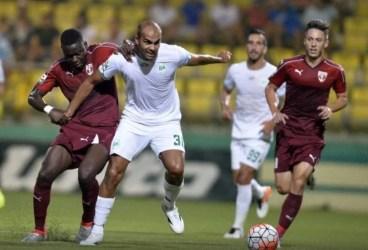 Căldură mare, spectatori puțini, fotbal cu lingurița – tabloul primelor două etape din Liga 1