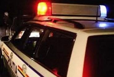 Cinci români au murit într-un accident în Austria