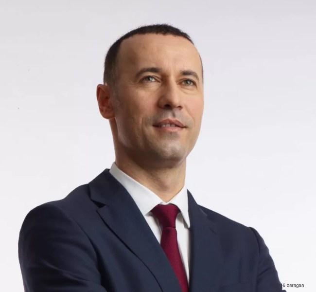 """Iulian Dumitrescu: Volosevici a plecat din PNL din cauza """"criteriilor de integritate"""""""