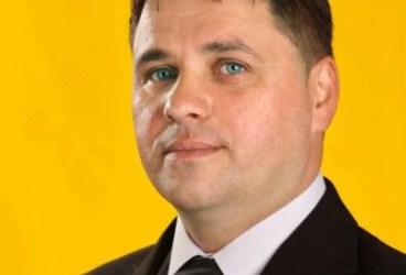 Un proiect de demitere a viceprimarului din Băicoi încinge spiritele între ALDE şi PSD