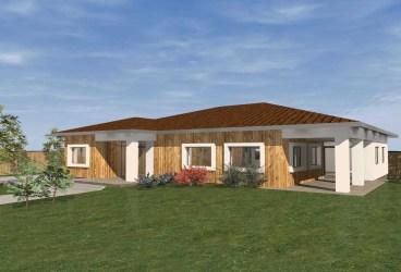 TOMŞANI. Va fi construită o grădiniţă nouă în localitate