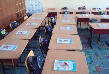 Şcolile din Ploieşti rămân închise. Anunţul primăriei