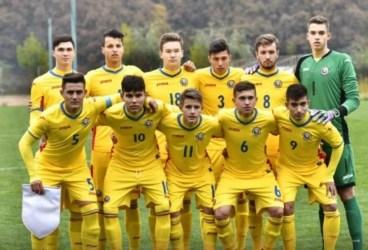 Doi foști juniori ai SC FC Petrolul au punctat contra Austriei. Unul în poarta care trebuia, altul – în a… României!