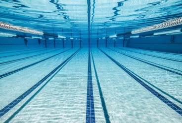 Bazin nou de înot în Ploieşti. Vezi proiectul