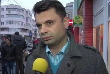 Precizările primarului Adrian Dobre despre organizarea Sărbătorilor de iarnă la Ploieşti