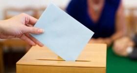 48,03% – prezenţa la votare în judeţul Prahova. Ruralul a bătut urbanul