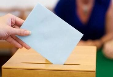 Dosar penal pentru tentativă de vot multiplu, la Ploieşti
